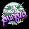 Alaskan Purple Auto Feminised Seeds