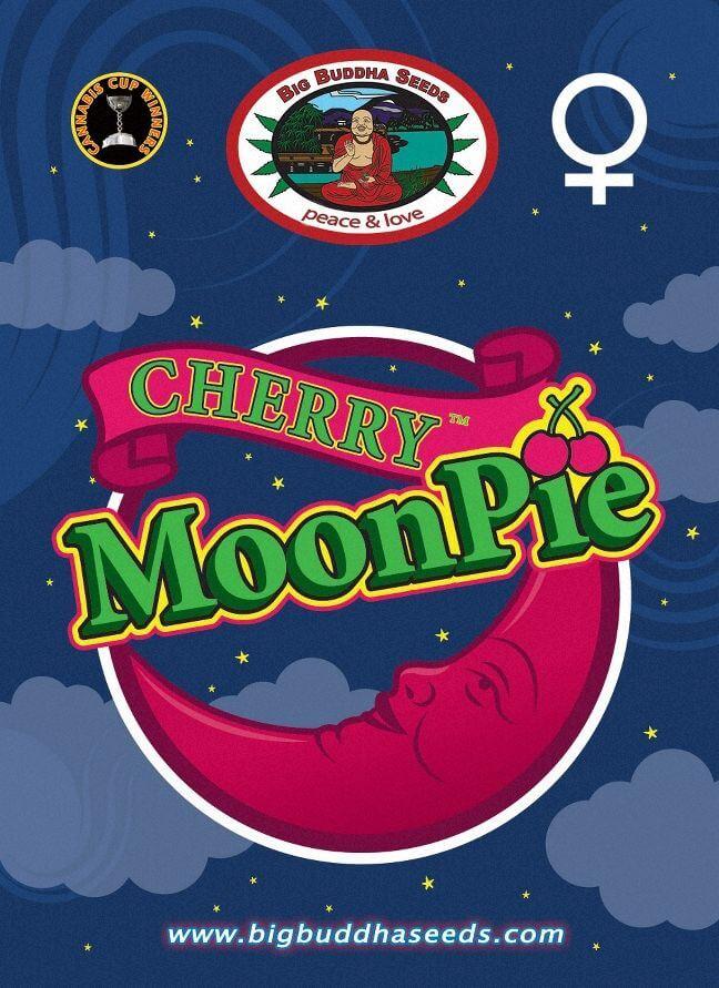 cherry-moon-pie-1