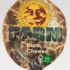 Blue Cheese Feminizovaná