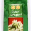 Dutch Dragon Feminised Seeds