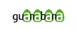 Guanabana Feminizovaná
