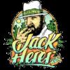 Jack Herrer Auto Feminised Seeds