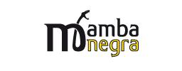 mamba-negra_1