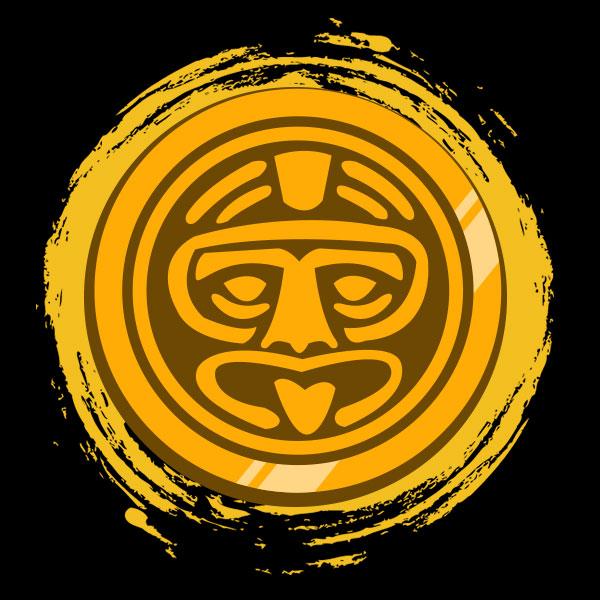 Maya Gold Feminizovaná