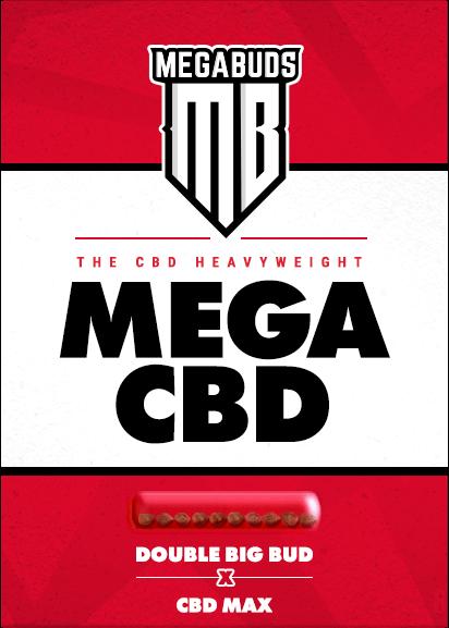 mega-cbd-pack