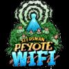 Peyote WiFi Feminised Seeds