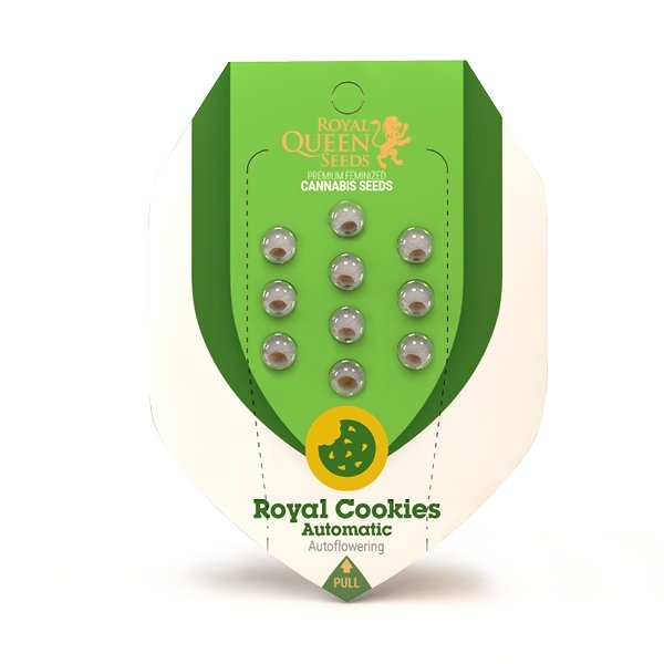 royal-cookies-auto-pack