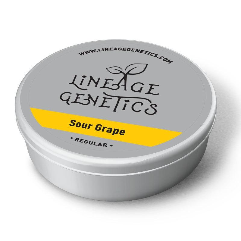 sour-grape-reg-pack