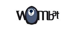 wombat_1