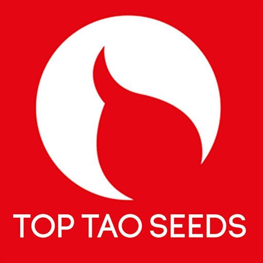 top-tao-seeds