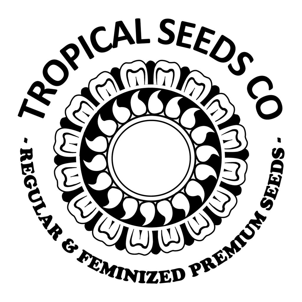 tropical-seeds