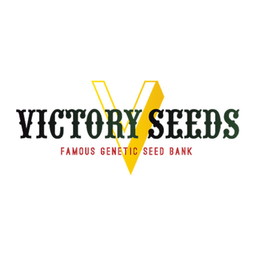 victory-seeds