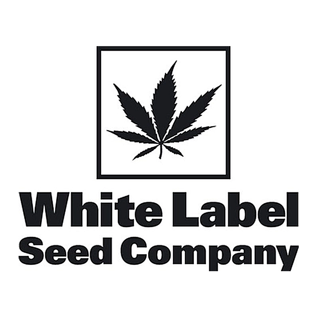 white-labe-seed-company