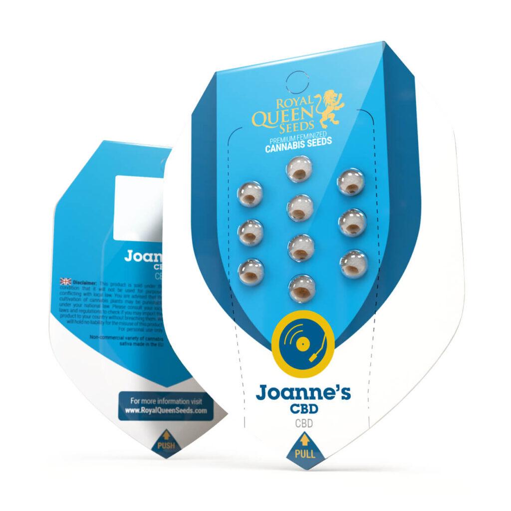 joannes-cbd-pack