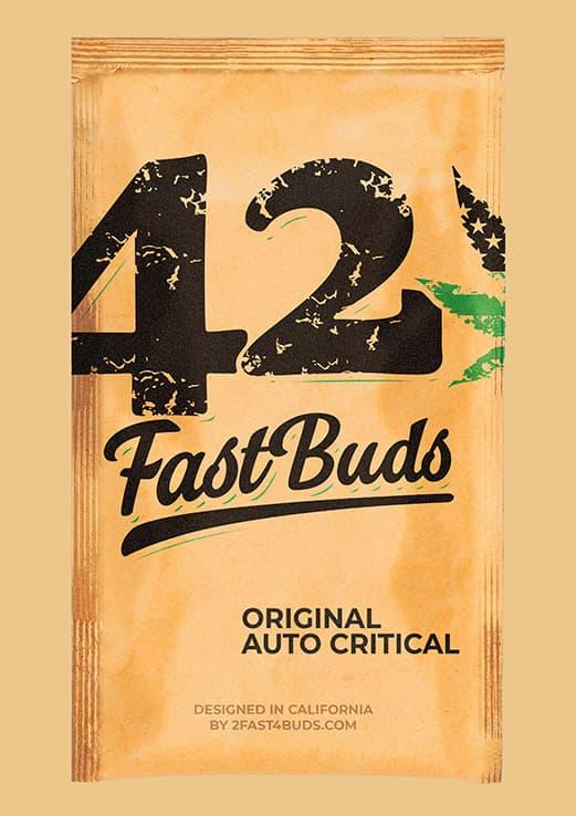 original-auto-critical-seed_-pack