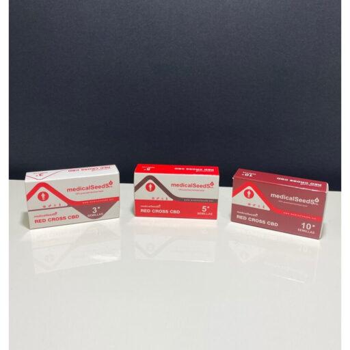 red-cross-cbd-packs