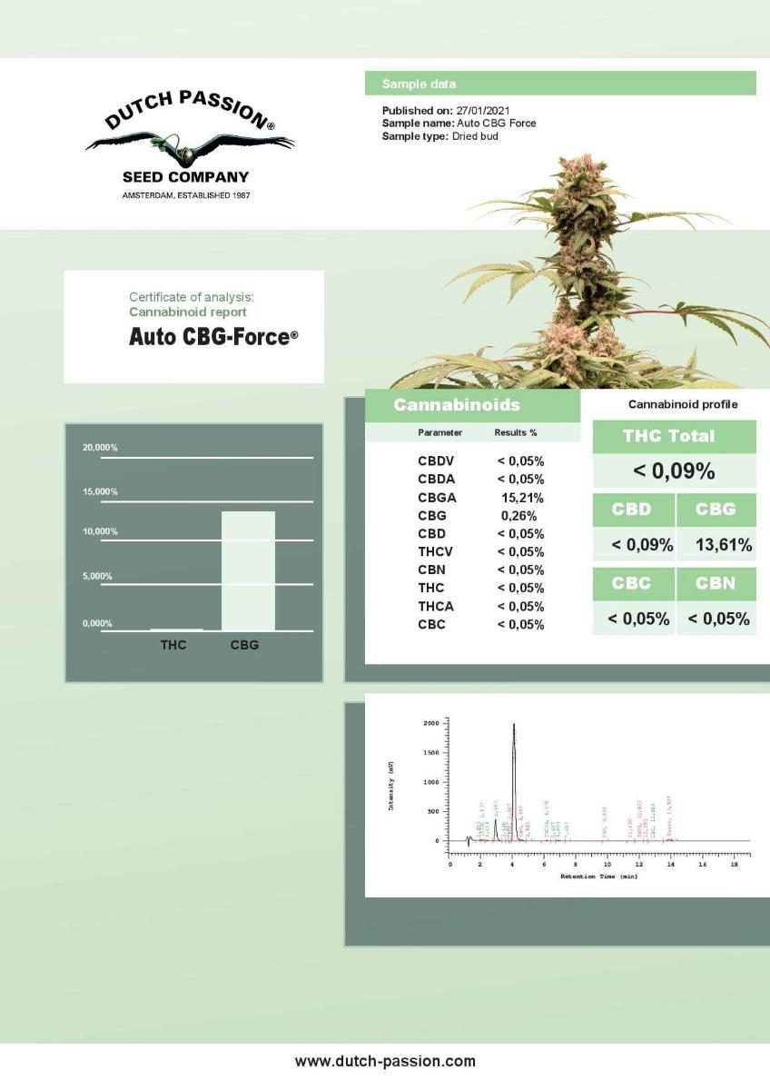 auto_cbg-force_lab_results