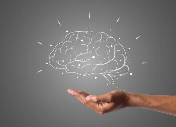 Aminokyselina L-theanin chrání mozky dospívajících před THC
