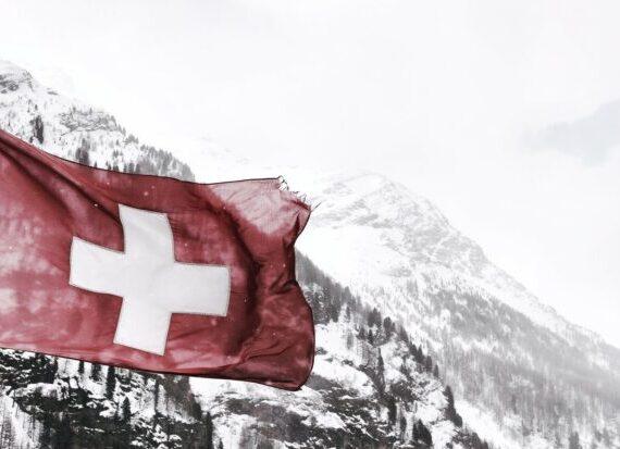 Velký konopný experiment ve Švýcarsku