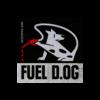 Fuel D.OG Feminizovaná