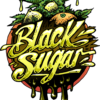 Black Sugar Feminizovaná